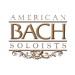 American Bach Soloists Trans Final