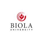 Biola University Trans Final