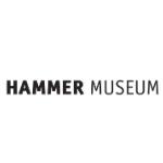 Hammer MuseumTrans Final