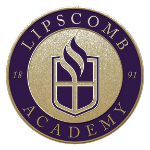 Lipscomb Academy Transparent Final