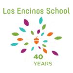 Los Encinos Schools Trans Final