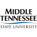 Middle Tenn State U Trans Final