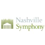 Nashville Symphony Trans Final
