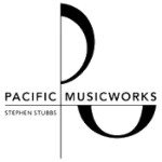 Pacific NusicWorks Trans Final