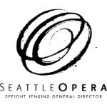Seattle Opera Trans Final
