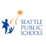 Seattle Public Schools Trans Final