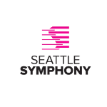 Serattle Symphony Trans Final