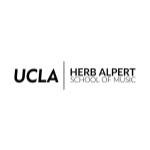 UCLA Herb Alpert Trans Final