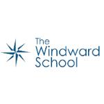 Winword School Trans Final